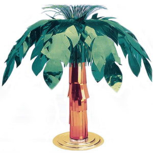 Palm Tree Centrepiece