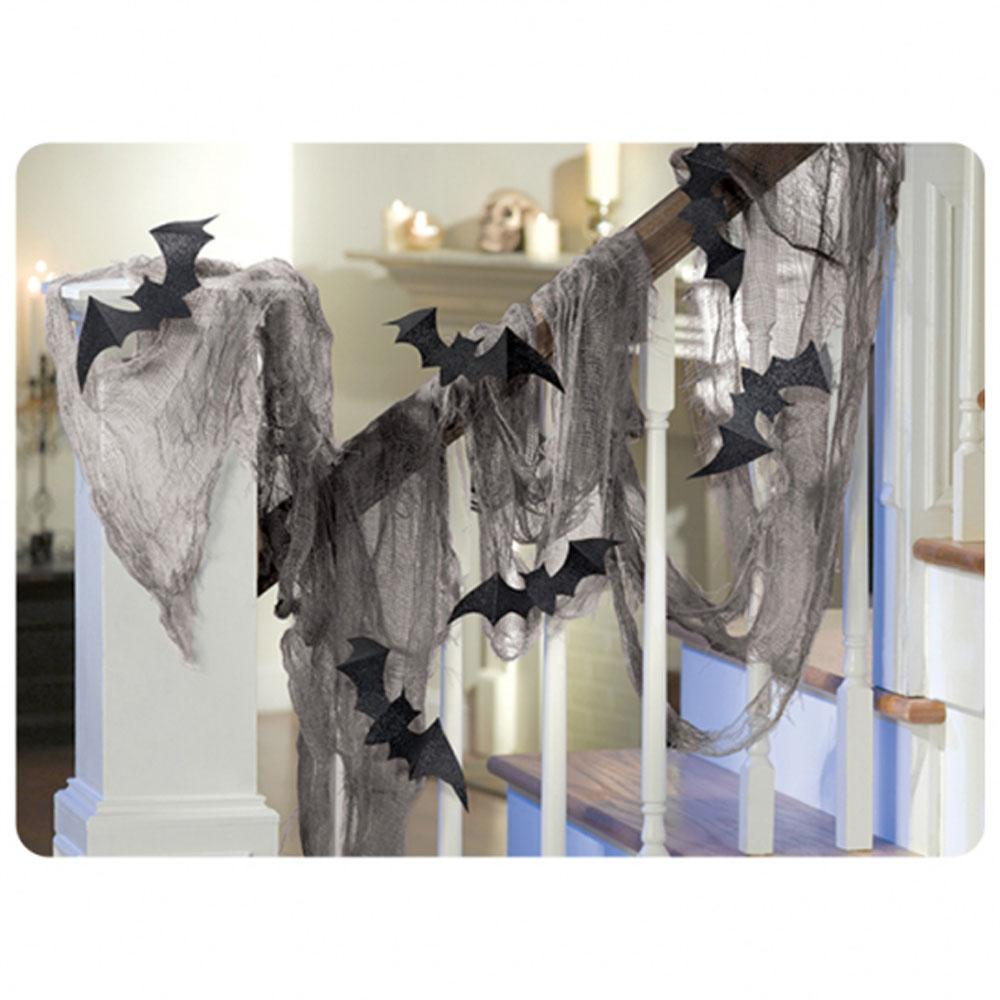 Bat Gauze Draping Kit