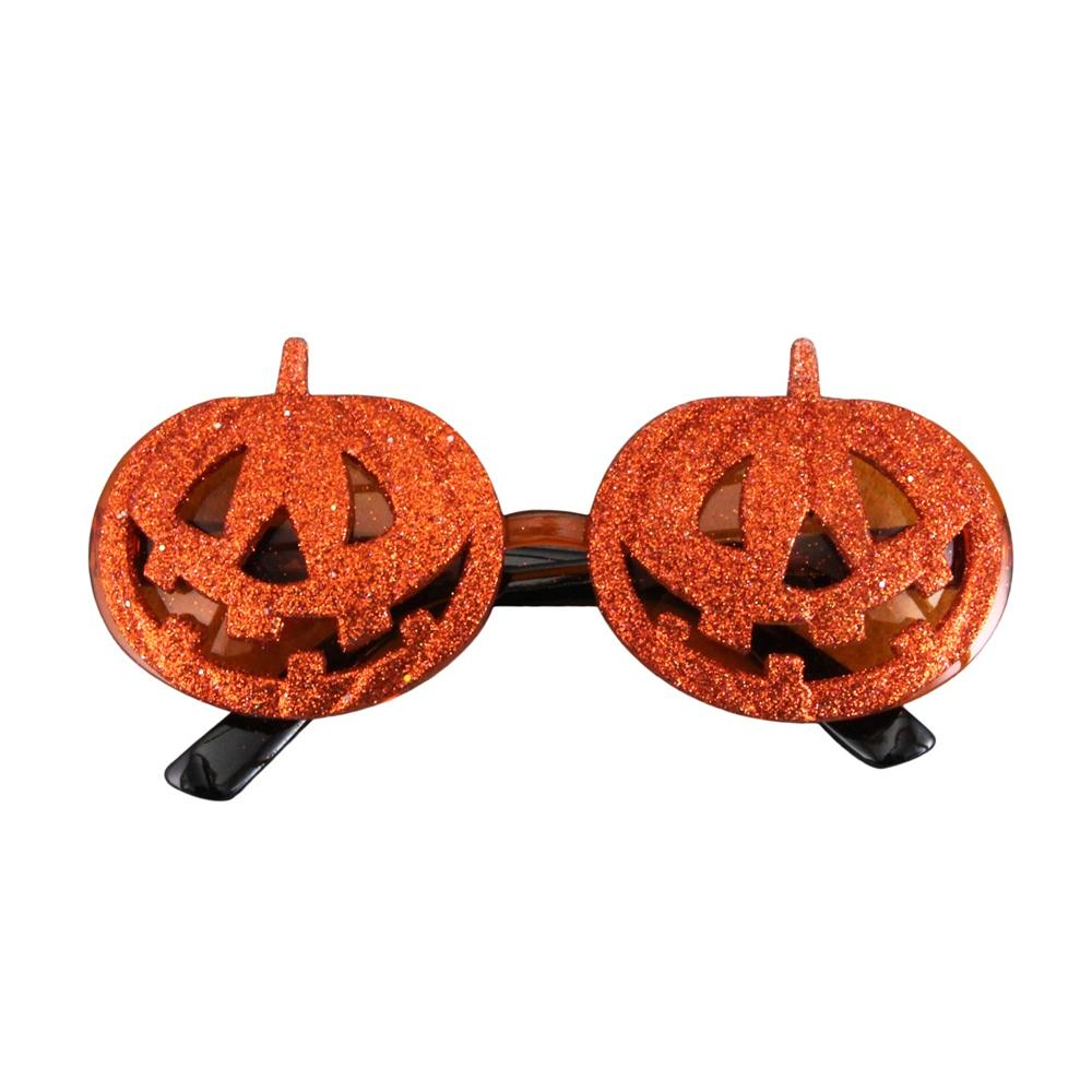 Pumpkin Spectacles (Adult Size)