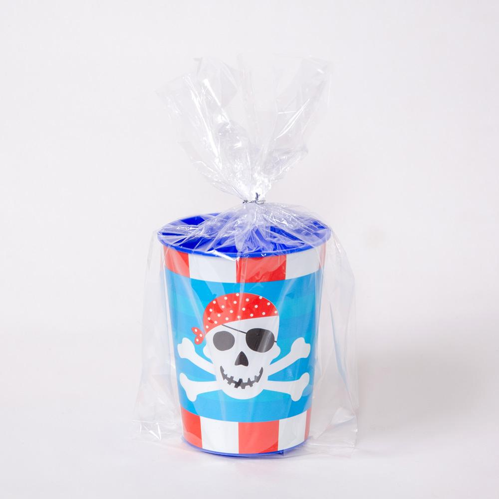 Pirate Gift Cup