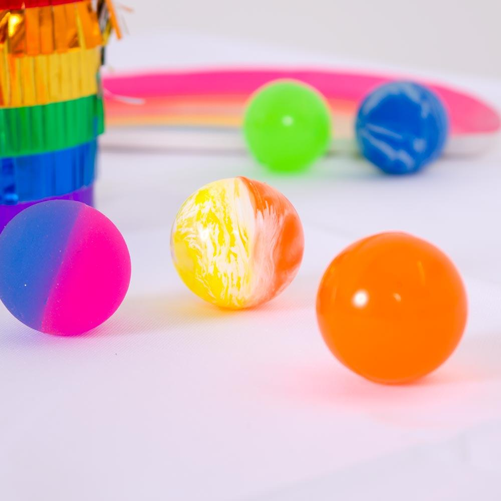 Click to view product details and reviews for Hi Bounce Balls X6.