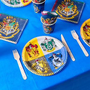 Harry Potter Party Table Set