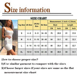 2019 Women Bodycon Knit Sleeveless Slim Solid Color Elegant Short Mini Dress Evening Party Gown Sundress   Swansstyle