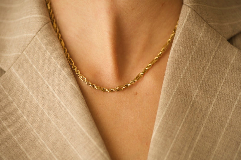 Céline Collier / Necklace