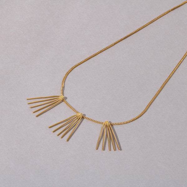 Maia Collier / Necklace