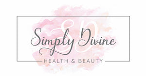 Simply Divine Health & Beauty