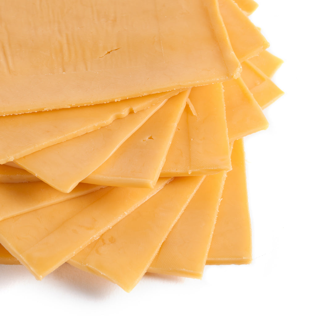 American Cheese (1/4 lb)