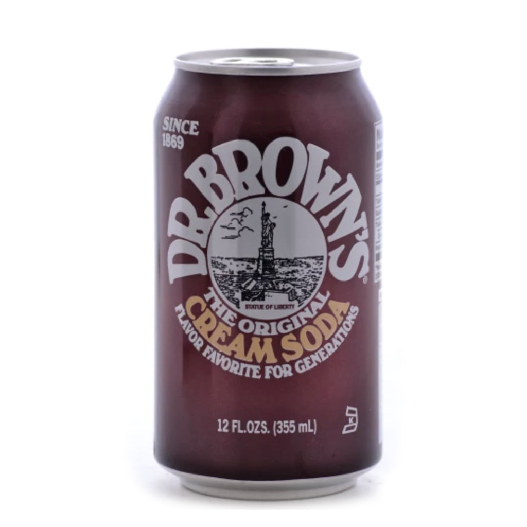 Dr. Brown's Cream (6 pack)