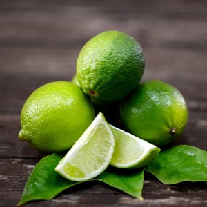 LIMES (by the each)