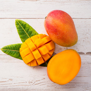 MANGOS (by the each)