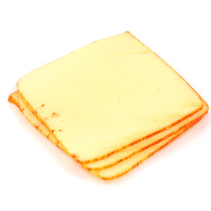 Muenster Cheese (1/4 lb)