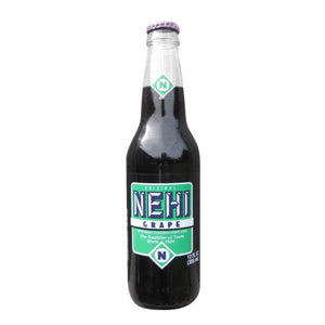 Nehi Grape (4 pack)
