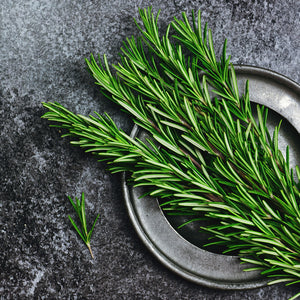 ROSEMARY (by the each)
