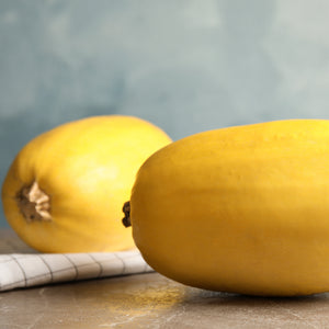 SPAGHETTI SQUASH (by the pound)
