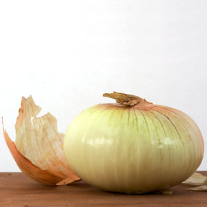 ONIONS, VIDALIA  (by the pound)