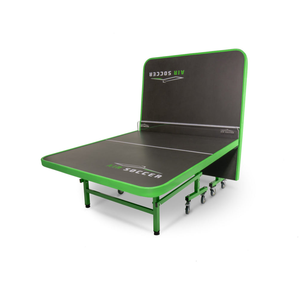AirSoccer FutTable Foldable #1