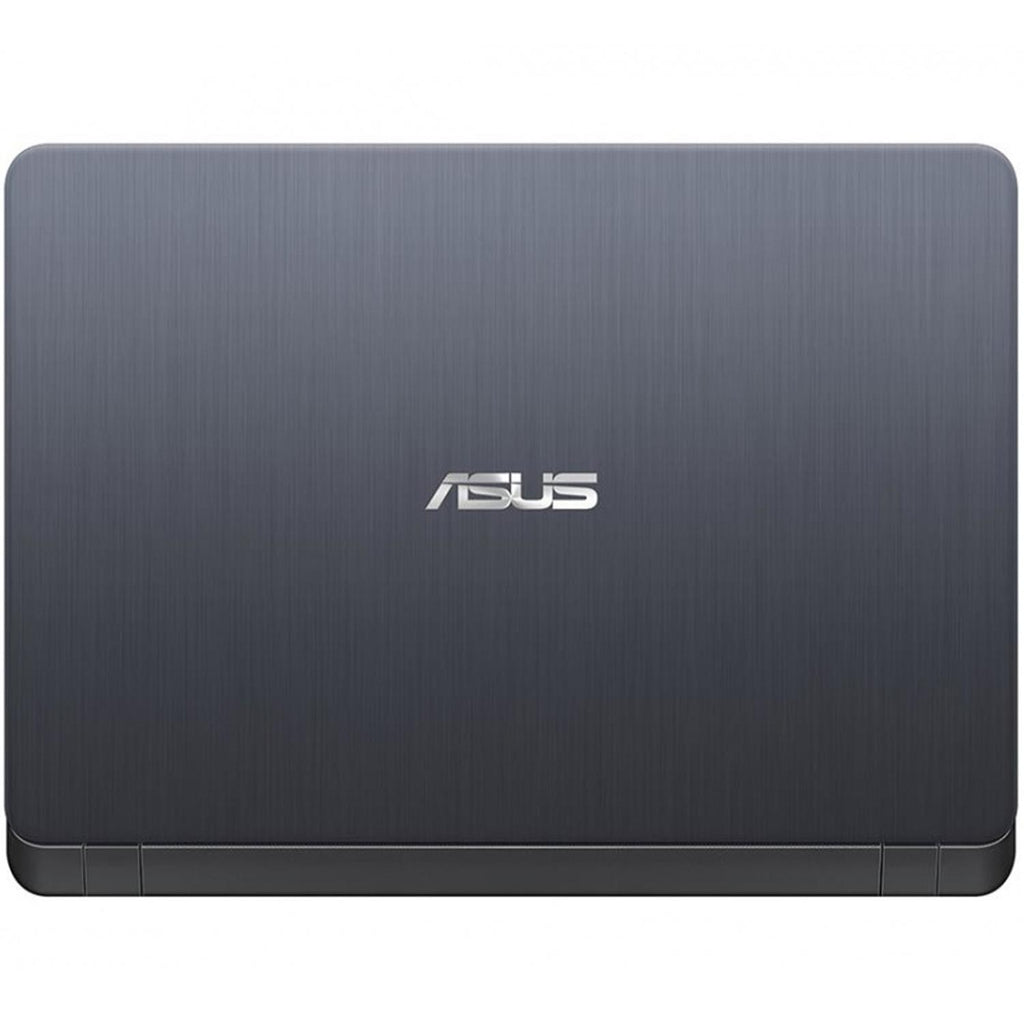 Laptop ASUS A407UA-BV739T I3-7020U 8GB 1TB 14 Win10 Gris