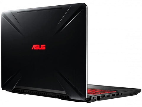 Laptop ASUS TUF Gaming FX504GM-E4060T I5 8300H 8GB 1TB SSD 256GB 15.6 GTX 1060 3GB