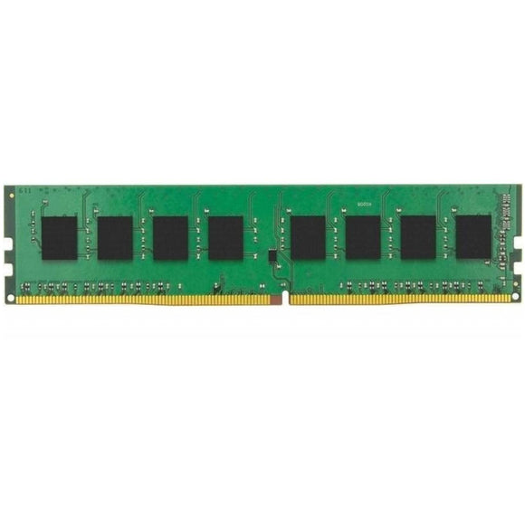 Memoria RAM DDR4 4GB 2400MHz KINGSTON Premier KVR24N17S6/4