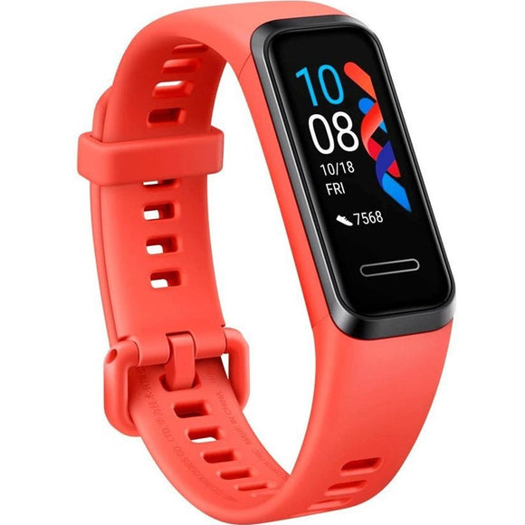 Smartband HUAWEI Band 4 ADS-B29 Touch Bluetooth iOS Android