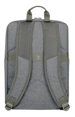 Mochila PERFECT CHOICE para Laptop 15