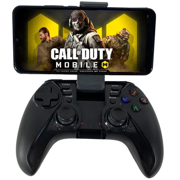 Celular Gamer Moto G7 Plus 4GB 64GB Octa Core 6.2