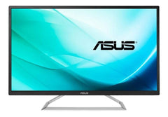 Monitor ASUS 31.5 VA325H LCD 75Hz 5ms Full HD HDMI Bocina