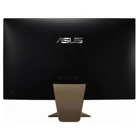 All in One Asus V241ICUK-BA221T I5 8250U 8GB 1TB 23.8