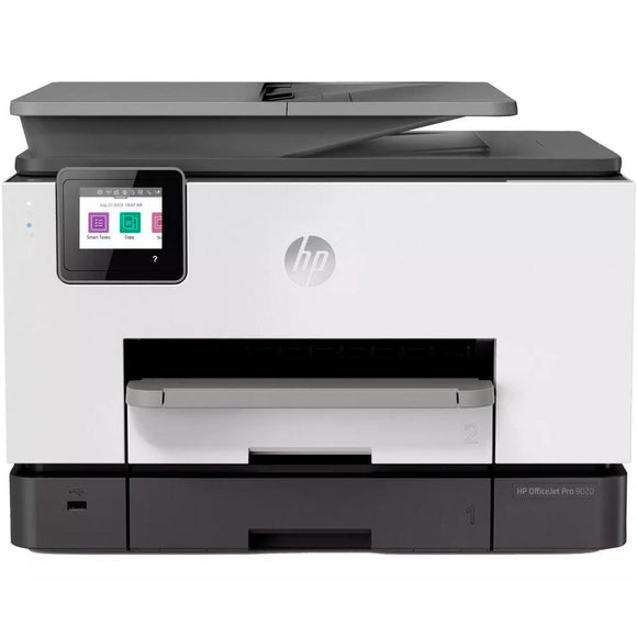 Multifuncional HP OfficeJet Pro 9020 24ppm WIFI USB Ethernet 1MR69C