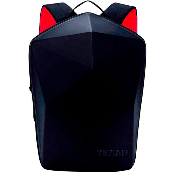 Mochila Gamer Backpack YEYIAN SHELL Serie 3000 15.6