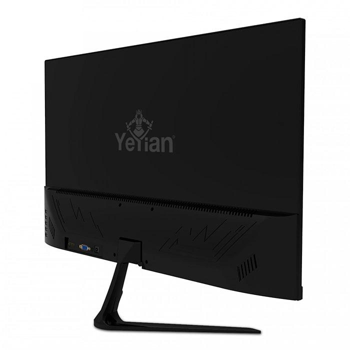 Monitor Gamer 21.5 YEYIAN ODRAZ 1000 5ms 75Hz Full HD VGA HDMI YMO-050720