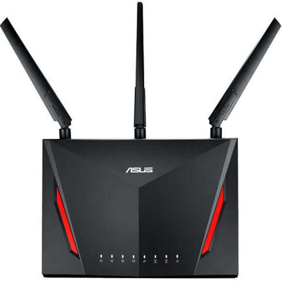 Router ASUS RT-AC86U AC2900 Dual-Band Gigabit USB 3.0