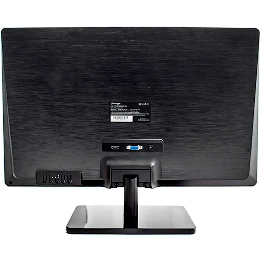 Monitor LED 21.5 WideScreen VGA HDMI VORAGO LED-W21-300