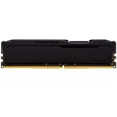 Memoria RAM DDR4 8GB 2400MHz KINGSTON HYPERX FURY HX424C15FB3/8