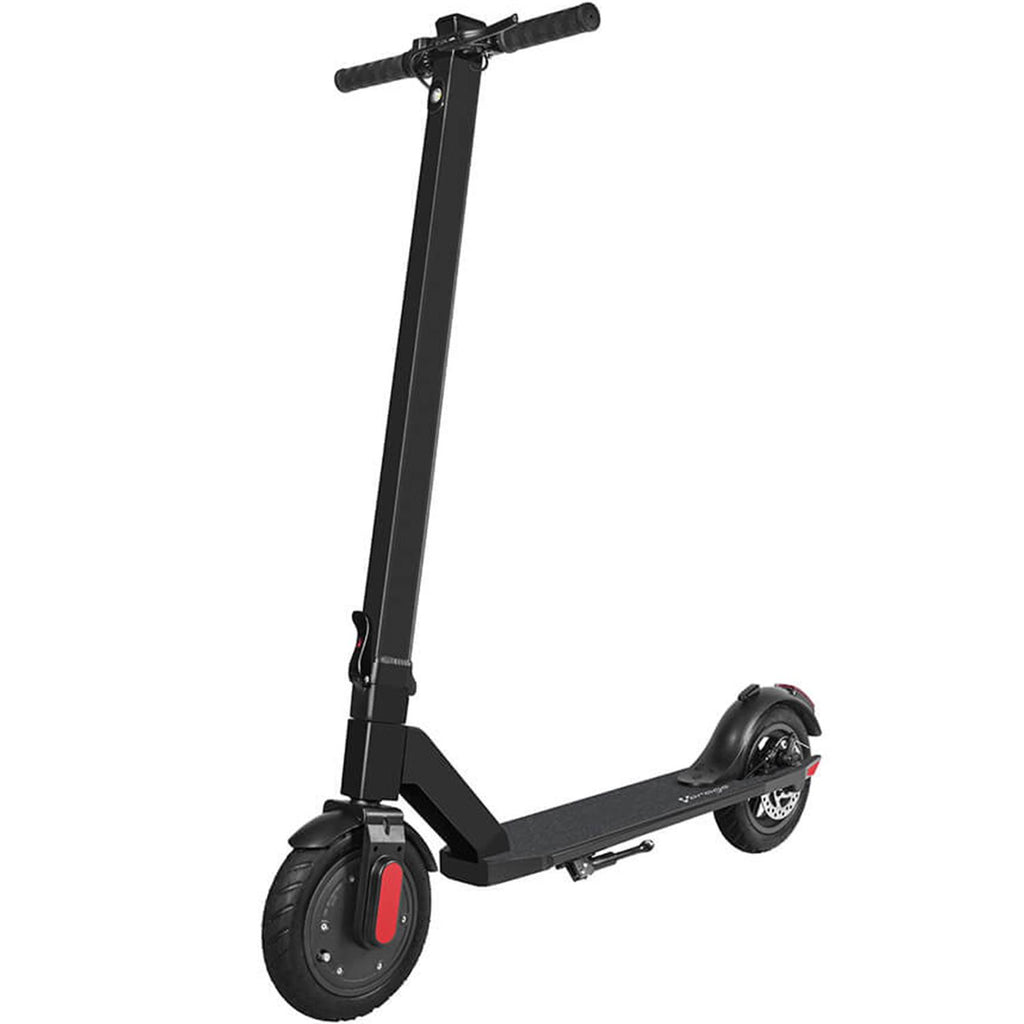 Scooter Electrico VORAGO SC-301 Patineta Plegable