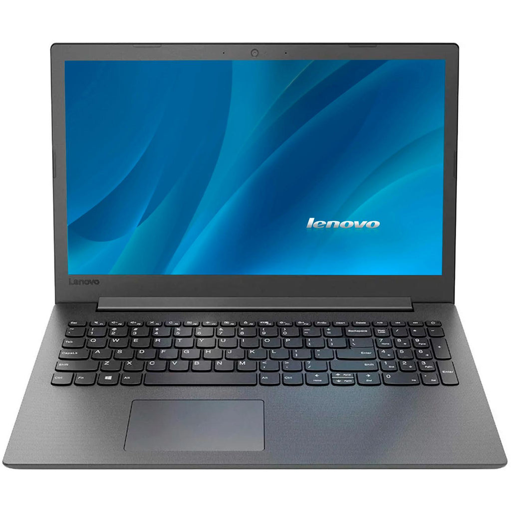 Laptop LENOVO Intel Core I3 8130U 12GB 1TB 15.6 817000HUFE Reacondicionado