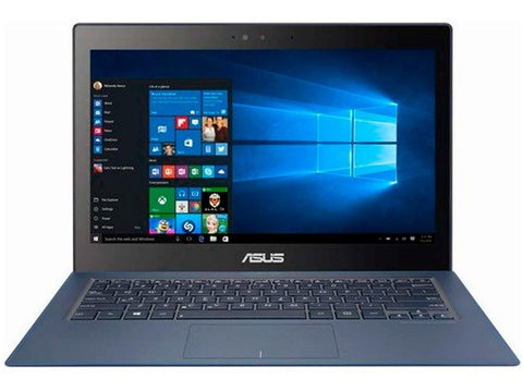 ASUS ZenBook UX301LA-X1ZB2 I7 5500U 8GB 256GB SSD 13.3'' 6M GTA ReAcondicionado