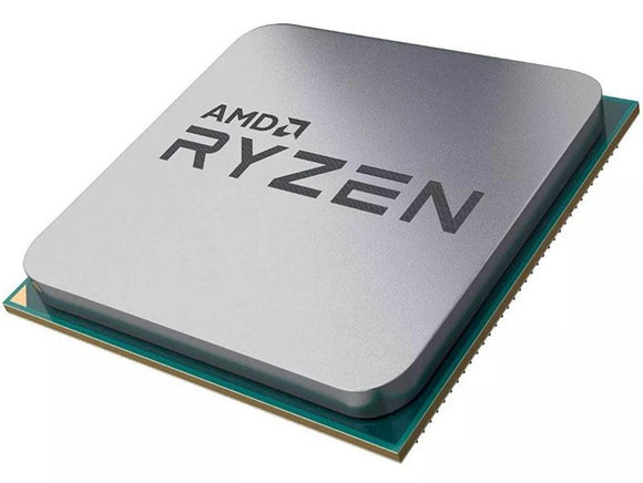 Procesador AMD RYZEN 5 2400G 3.9 Ghz 4 Cores Socket AM4
