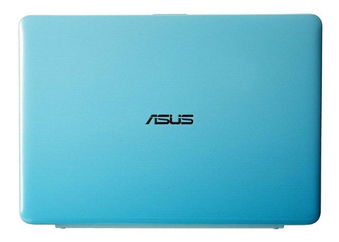 ASUS Laptop X441NA-GA019T N3350 4GB 500GB 14