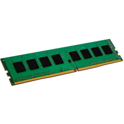 Memoria RAM DDR4 8GB 2666MHz KINGSTON Value KVR26N19S8/8