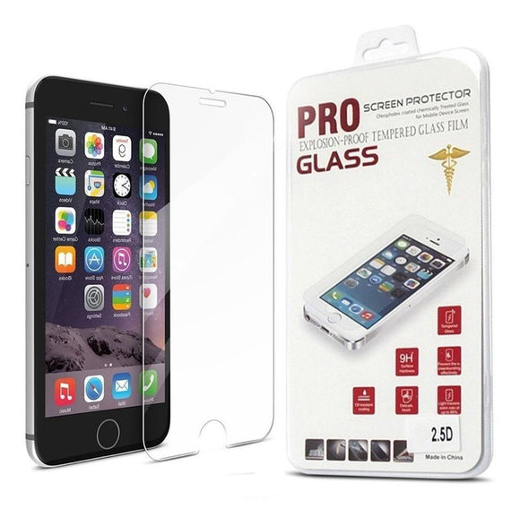 PRO SCREEN Mica Protectora Smartphone iPhone I6 5.5