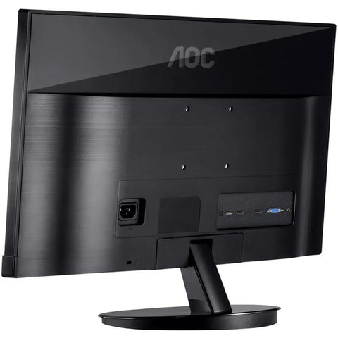 Monitor AOC I2769VM LED 27'' Full HD Widescreen HDMI Bocinas
