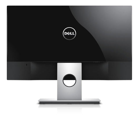 Monitor DELL 23 S2316H Full HD 6MS VGA HDMI 6M GTA ReAcondicionado