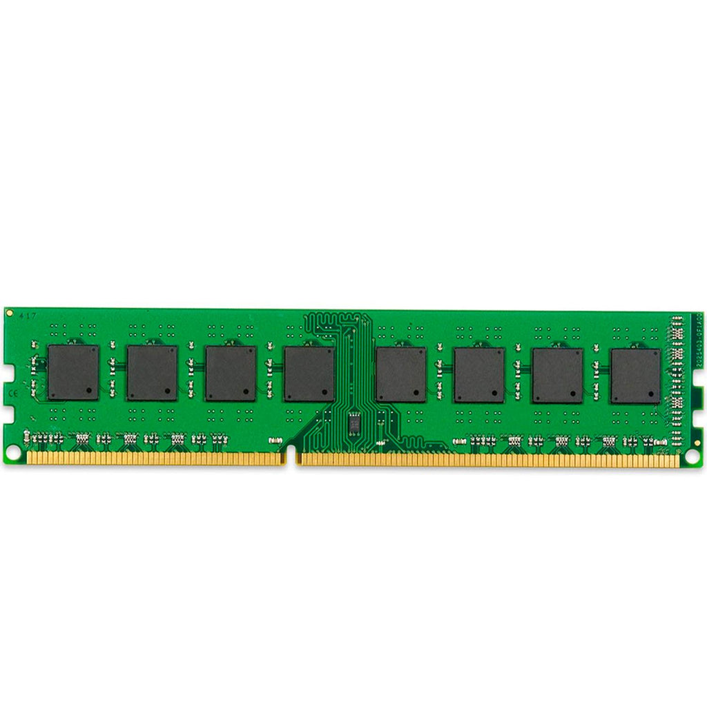 Memoria RAM DDR3 4GB 1600MHz KINGSTON Premier KVR16N11S8/4