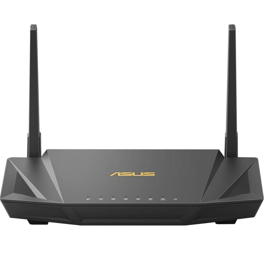 Router Gamer Inalambrico ASUS AIMESH RT-AX56U Dual Band AX1800 2.5GHZ 1800MBPS