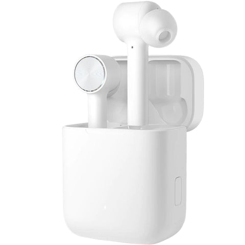 Audifonos XIAOMI AIR LITE Inalambricos Bluetooth Blanco TWSEJ03WM