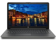 Laptop HP 3VN33UA 15-db0041nr 15.6 E2-9000e 4GB 1Tb 3VN33UAR#ABA 3M Reacondicionado