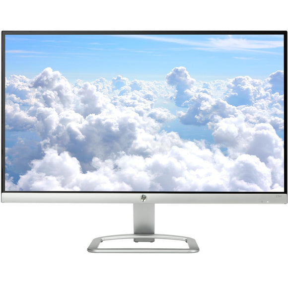 Monitor HP 23ER 23 FULL HD VGA HDMI