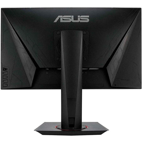 Monitor Gamer ASUS VG258Q Led 24.5