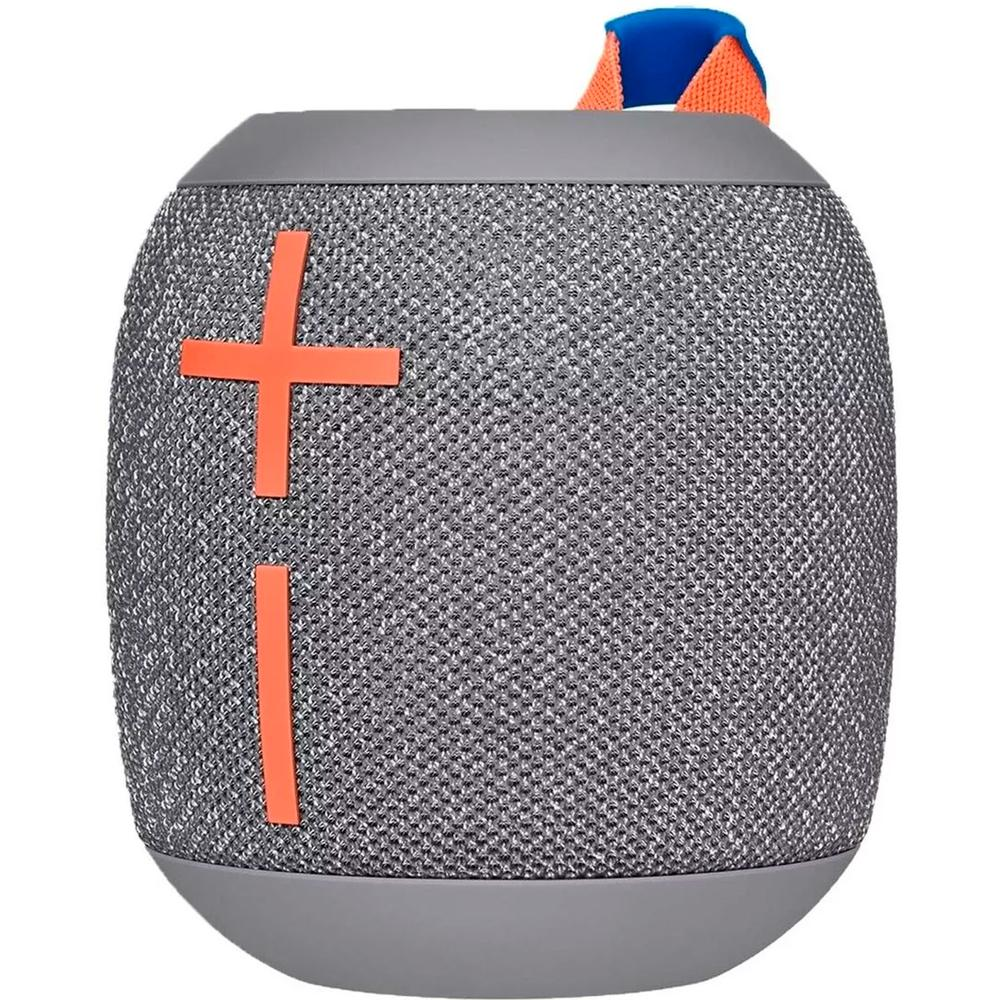 Bocina Bluetooth ULTIMATE EARS WONDERBOOM 2 Outdoor Portátil Impermeable 984-001555